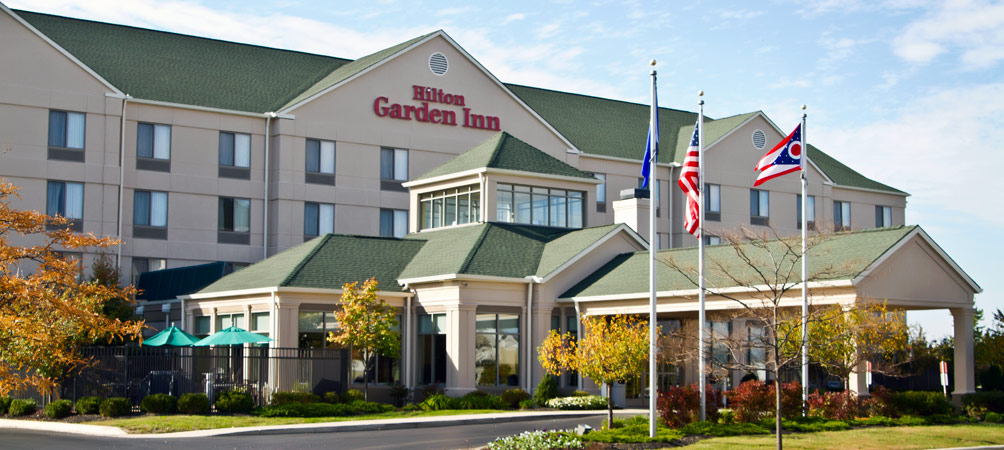hilton garden inn polaris columbus ohio 8535 lyra drive columbus ohio